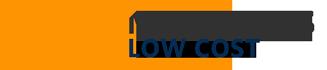Mudanças Low Cost-Mudanças Low Cost – Serviços de Mudanças Económicas